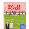 Bottle Rocket (The Criterion Collection) (Blu-ray)