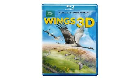 Wings 3D (3D,Blu-ray) c7b4f8f3-314a-431c-aef0-69c32967aad4