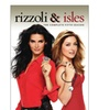 Rizzoli and Isles: The Complete Fifth Season (DVD)