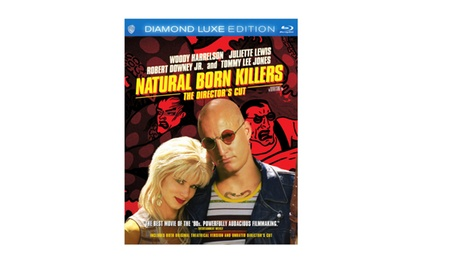 Natural Born Killers: 20th Anniversary a176c715-a618-417e-9e33-880b1d7320bf