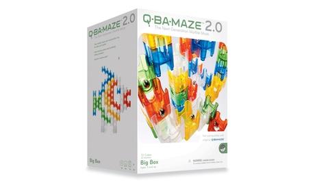 Q-BA-MAZE 2.0 Big Box b9c2c7e2-3827-4bf0-a7ae-f52c8aa89944