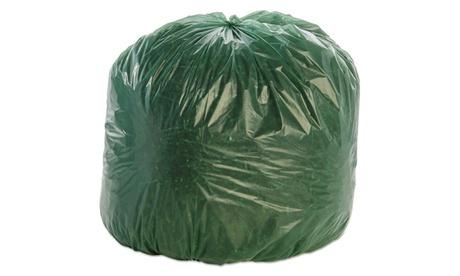 Stout Eco Degradable Plastic Trash Garbage Bag 6f2d3e6e-bed5-4d82-b473-30f59dd8ff94