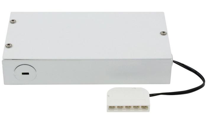 Led Hardware Box 12w