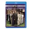 Masterpiece: Downton Abbey Season 1 Blu-ray (U.K. Edition)