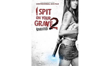 I Spit On Your Grave 2 DVD 9eb569a2-a8dd-4e09-bb73-6eac4e96749d
