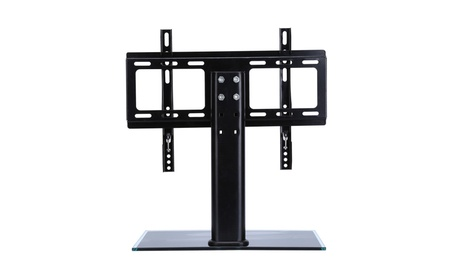 """Universal Tabletop TV Stand Pedestal Wall Mount for 26-32"""" LCD/LED 298a7655-9aad-4083-9cbf-d119e471d0e9"""
