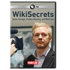 FRONTLINE: Wikisecrets