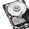 300GB ST3300007LC SCSI U320 10K DISC PROD SPECIAL TERMS SEE NOTES