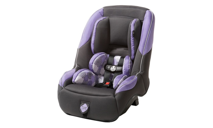Guide 65 Convertible Car Seat Victorian Lace | Groupon