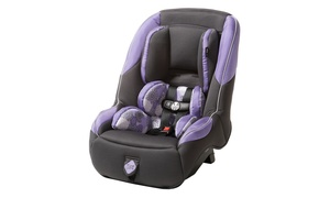 Guide 65 Convertible Car Seat Victorian Lace