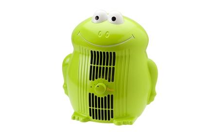 Adorable Frog Air Purifier 7f18bdc8-874f-449c-b1c8-ea8fde2e5302