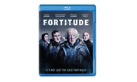 Fortitude Blu-ray 37d2b72c-21eb-44b8-9763-d149953d9e60