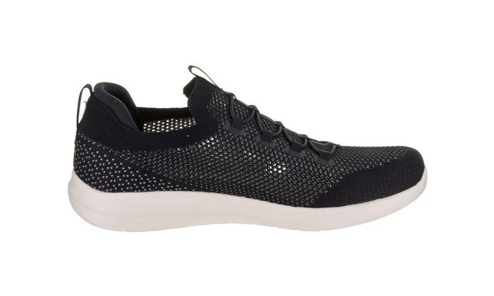 Skechers Mens Studio Comfort Slip-On Shoe