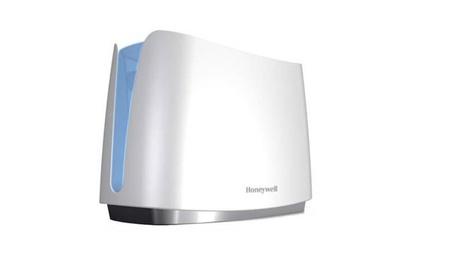 Honeywell HCM350W Germ Free Cool Mist Humidifier 9ada28a0-af04-4d92-b9f4-bfffea3249bd