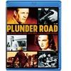 Plunder Road BD