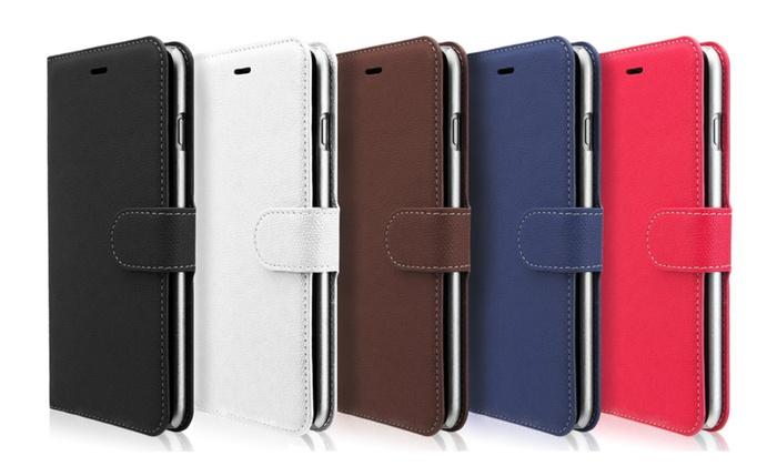 toro iphone 6 case