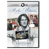 Robin Williams Remembered - A Pioneers of Television Special DVD