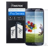 Insten Anti Glare Matte Screen Protector Film for Samsung Galaxy S4