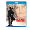 Action Jackson (BD)