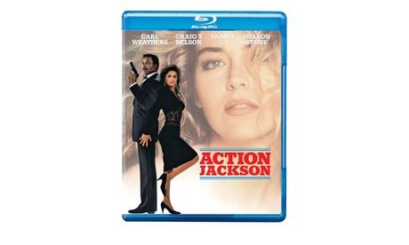 Action Jackson (BD) f78dbda0-1341-452f-960f-8ce0591638a7