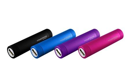 2 Pack Portable Power Bank 749260a2-cd57-40b2-b4e0-8ac44e30bc17