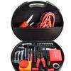 Deluxe Roadside Emergency Kit