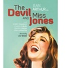 The Devil and Miss Jones DVD