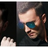 Luxury Classic Fashion Polarized Sunglasses Men/Women