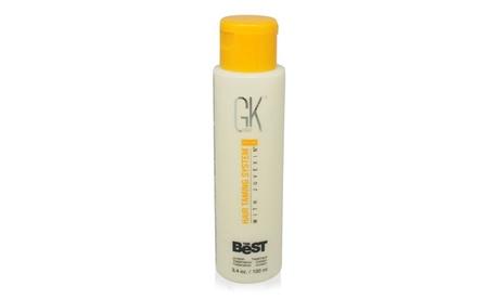 GK Hair Global Keratin Try Me The Best Hair Treatment, 3.4 oz b7c49cbd-2fe9-4563-b9bb-ee27cbc98911