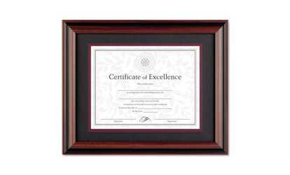 Diploma frame deals coupon code