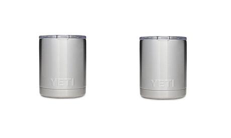 Yeti Rambler Travel Tumbler (2-Pack) 6279ac06-8b17-4548-bc2f-783127718143