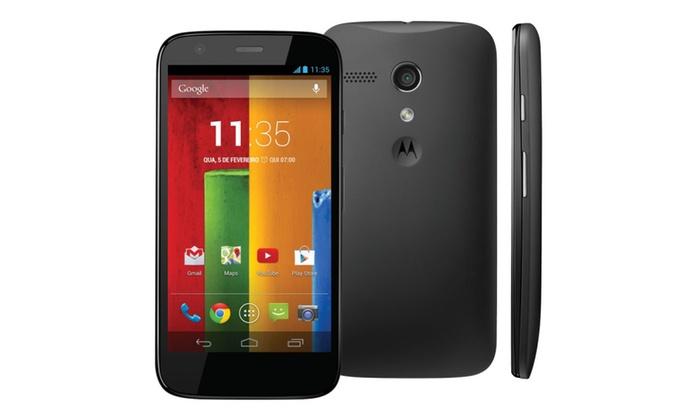 moto verizon. motorola moto g (xt1028) - android smartphone verizon no-contract