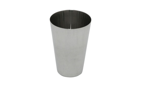 Lindy's 14 oz Stainless Steel Drinking Cup Tumbler 62a585a3-9a04-4d93-925e-5d33d949bc20