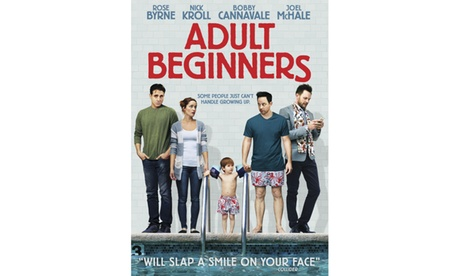 Adult Beginners DVD 42767282-e690-4a51-8753-f8d2579d49e5