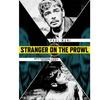 Stranger on the Prowl DVD