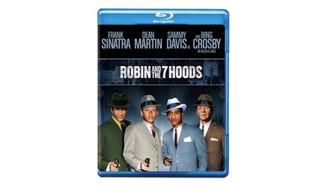 Robin and the 7 Hoods (BD) 835acb9e-76b4-45d4-a1c1-3ec24ea4ca1c