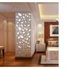 3D Mirror Vinyl Removable Wall Sticker Decal Home Decor Art DIY 12pcs
