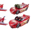 Cars Design & Drive Lightning McQueen Disney/Pixar Race Vehicle Toy