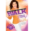 Leslie Sansone: Walk to the Hit All Time Favorites DVD