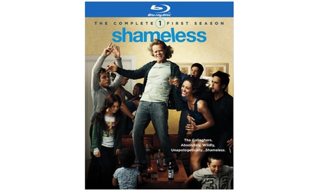 Shameless: The Complete First Season (Blu-ray) 529dcc76-7be6-437c-a436-89cb3306deb7