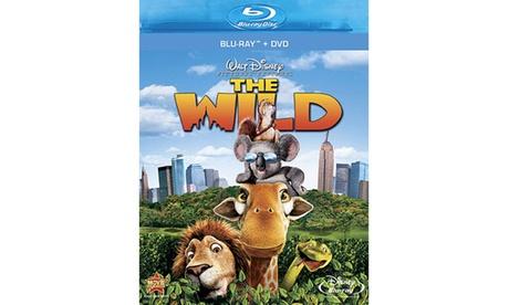 The Wild 1b209de6-e607-481e-9aff-c6fe60ab9f71