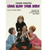 Come Blow Your Horn DVD