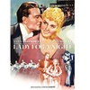 Lady For a Night DVD