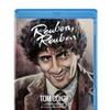 Reuben, Reuben (Blu-ray)