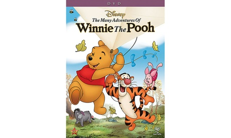 The Many Adventures Of Winnie The Pooh bb82040e-49cb-45d9-84ed-dadc0c5cc9ea