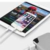 Insten Luxmo 12000mAh Ultra Boost Series Dual USB Power Bank Battery