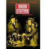 Union Station DVD