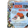 Rock Tumbler Refill Classic