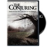 Conjuring, The (DVD)