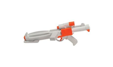 Star Wars Rebels - Stormtrooper Blaster 6f1ed224-e95a-4a56-a257-29a3228d4c49